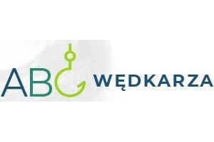 ABCwedkarza.pl