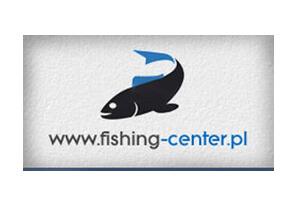 Fishing Center MIG