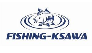 Fishing Ksawa