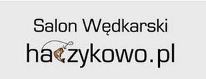 haczykowo.pl