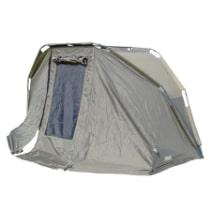 Namioty, parasole, krzesła